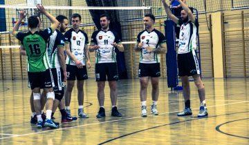 Znamy uczestników turnieju półfinałowego oawans doII ligi wNiechobrzu.